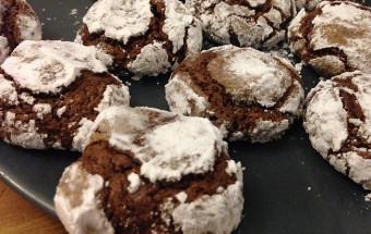 CC-craqueles-chocolat