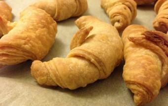 CC-croissant-pate-feuilletee-01