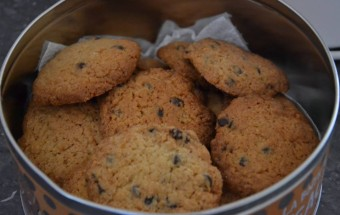 Cookies-maevaB