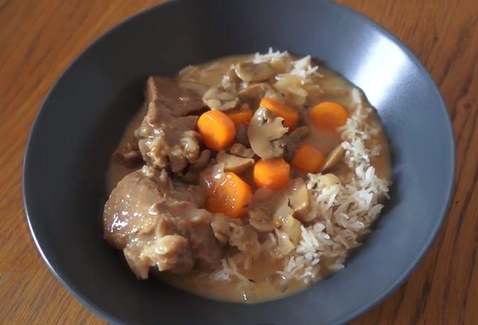 blanquette-veau
