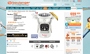 boulanger-companion-1