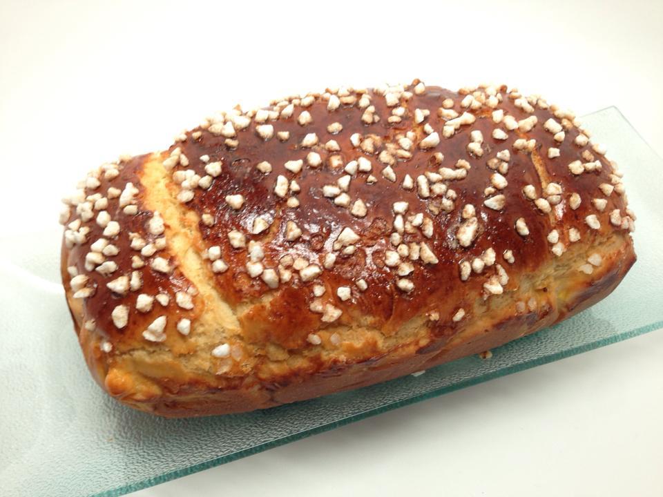 brioche-soniab