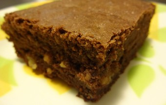 brownie-pecan-chrysb