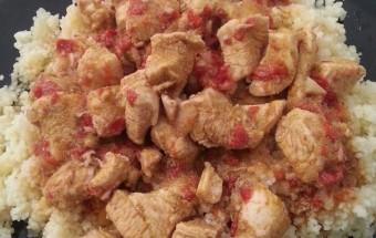 couscous-poulet-sihnoh