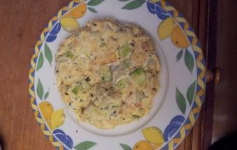 frittata-courgettes-pitou-mitou