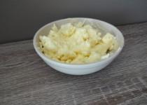 Mayonnaise (ChrysB)