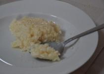 Riz au lait (MaëvaB)