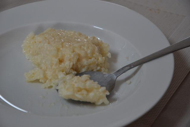 riz-au-lait-maevab