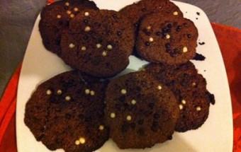 Cookies-chocolat-Delph