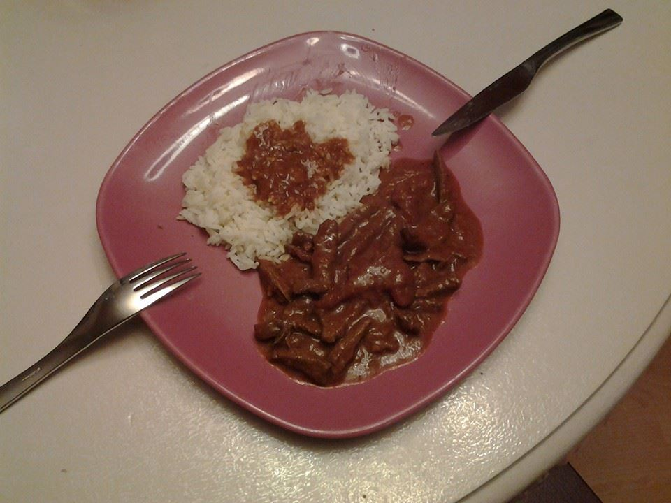 boeuf-sate-candy