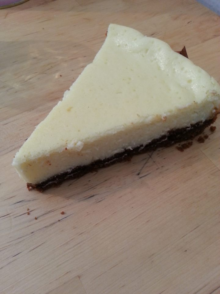 cheesecake-fromage-blanc-sihnoh