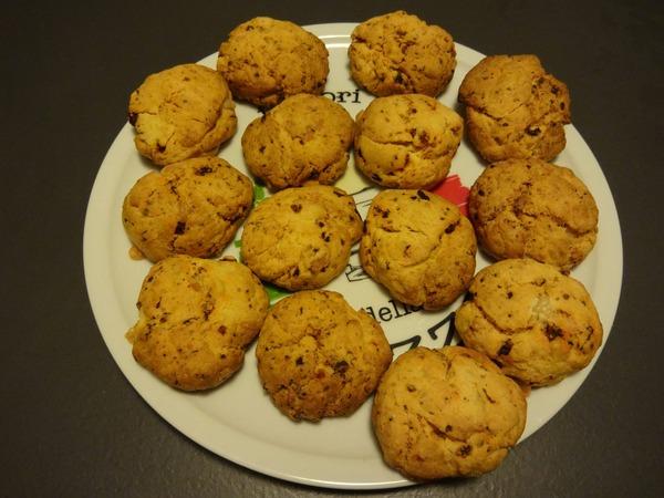 cookies-sales-chrysb-2