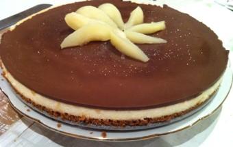 entremet-poire-chocolat-ginidec74