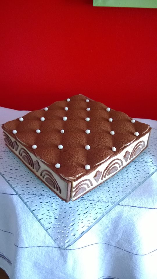 gateau-mousse-speculoos