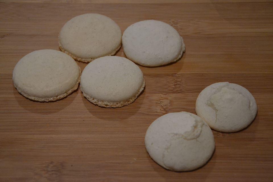 macaron-maevab