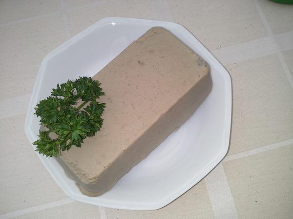 mousse-foie-volaille-nanie