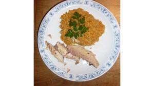 quinoa-potiron