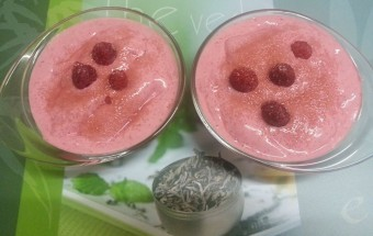 FROZEN-YOGURT-FRAMBOISE-severines