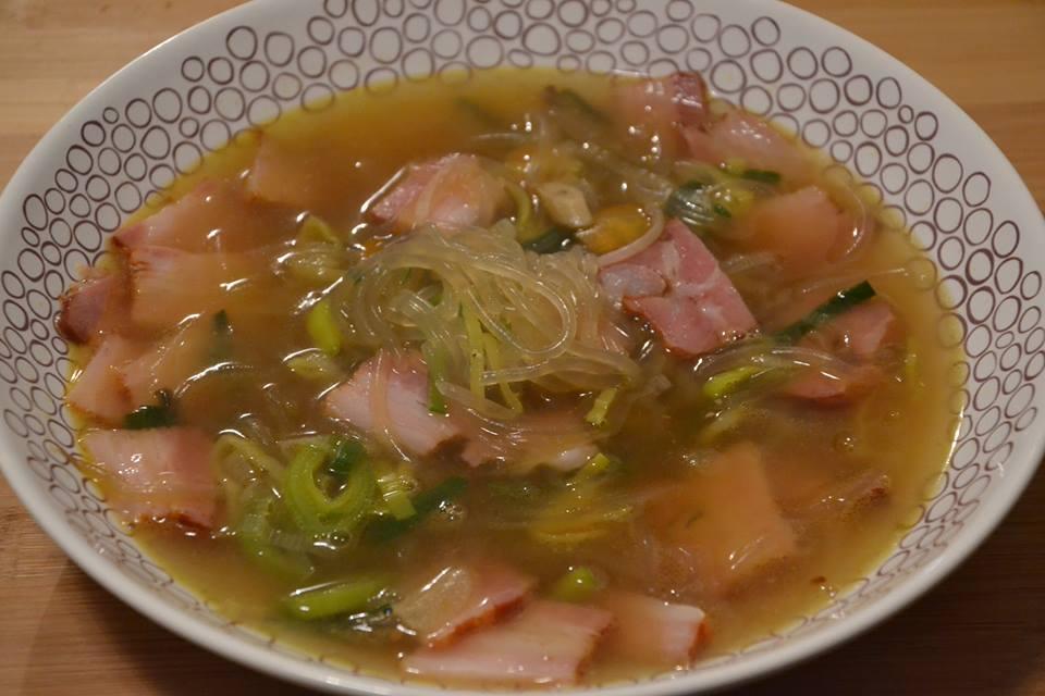 bouillon-coreen-maevab