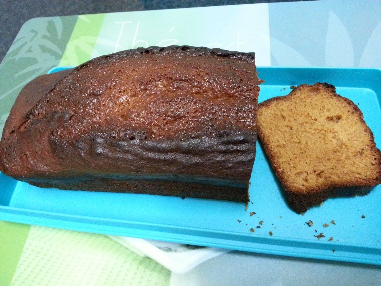 cake-caramel-beurre-sale-sevverines