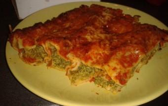 cannelloni-epinard-tomate-sandrac