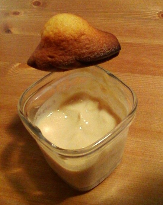 careme-caramel-beurre-sale-audrey