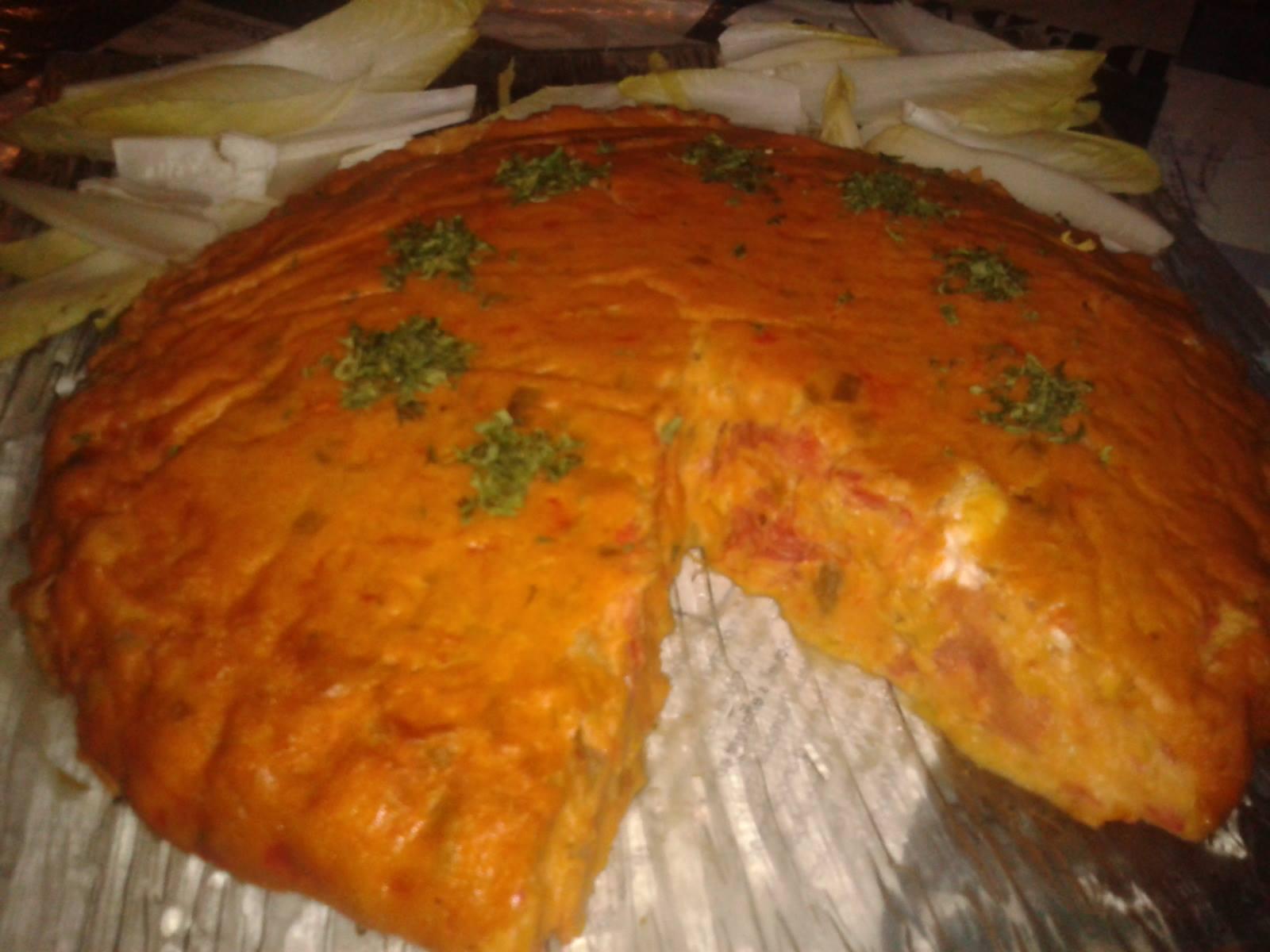 clafoutis-poivron-chevre-sandrac