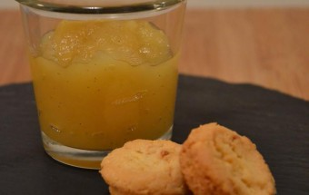 compote-pommes-vanille-maevab