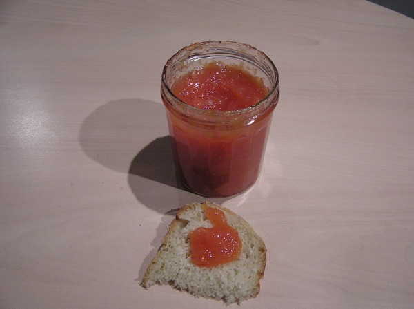 confiture-orange-allegee-corinneD