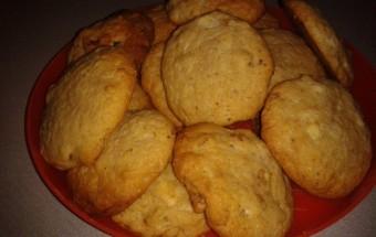 cookies-choco-blanc-noix-sandrac