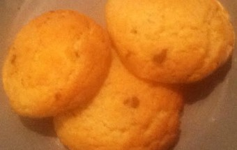 cookies-flocon-avoine