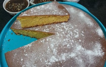 gateau-orange-severines