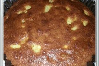 gateau-pommes-moelleux-valerieA