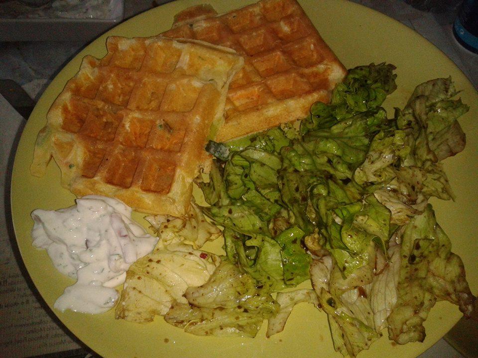 gaufres-legumes-sandrac