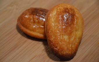 madeleine-maevab