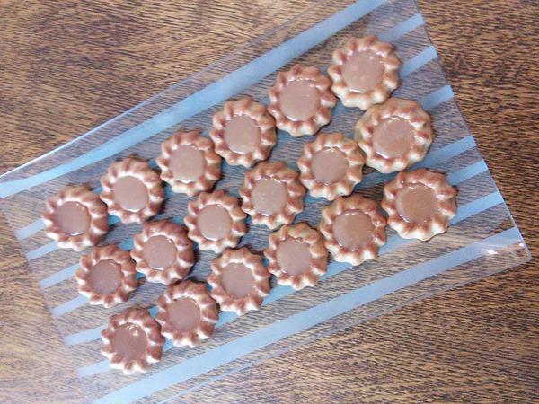 mini-savarin-creme-caramel-kina