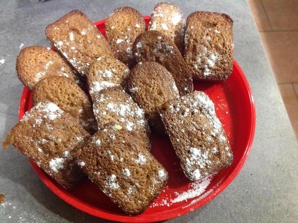 moelleux-choco-pralinoise