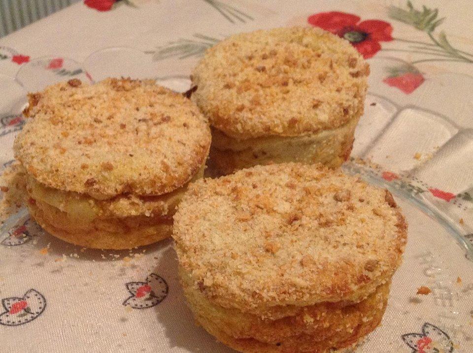 muffins-poissons-mireillep