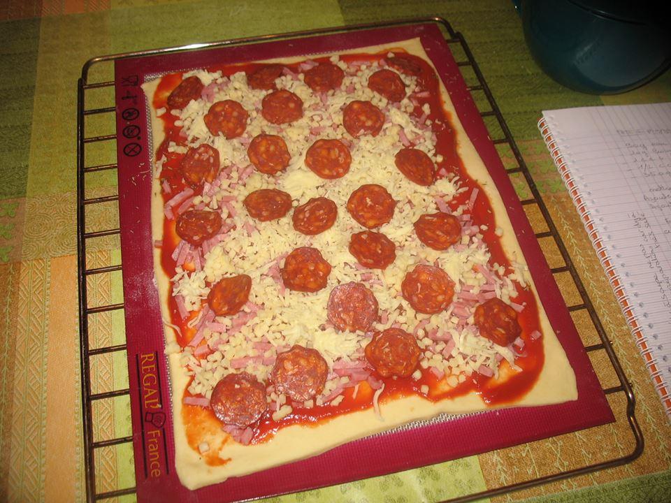 pate-pizza-dominiqueb