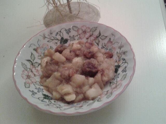 poelee-fruits-saison-nanie