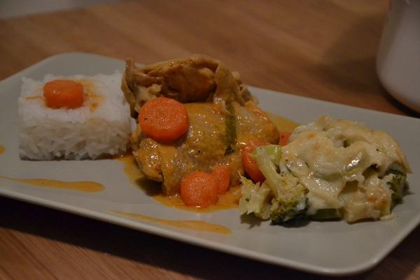poulet-estragon-maevab