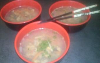 soupe-asiatique-sylvie