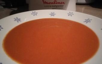soupe-tomate-chevre-elo18