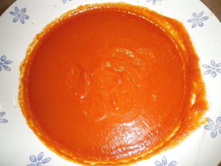 soupe-tomate-mozza-elo18
