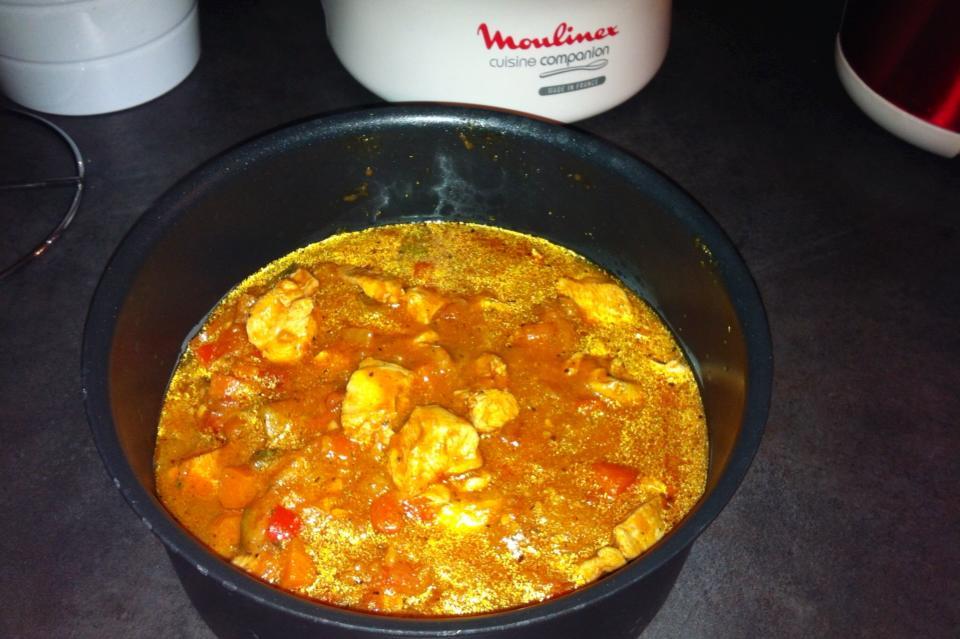 tajine-poulet-3legumes-lauriep