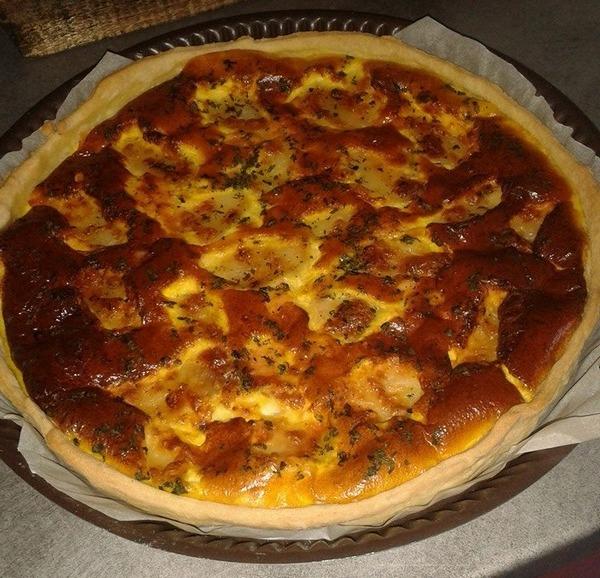 tarte-saumon-mozza-helenes