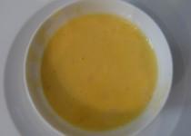 Beurre blanc (Soizic)