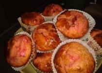 Brioche aux pralines roses (SandraC)