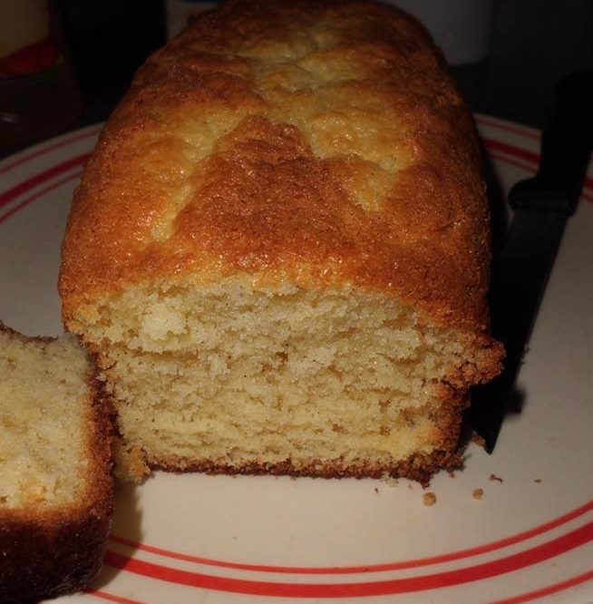 cake-moelleux-mascarpone-matleotim