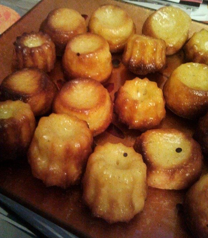 canneles-anneliseD